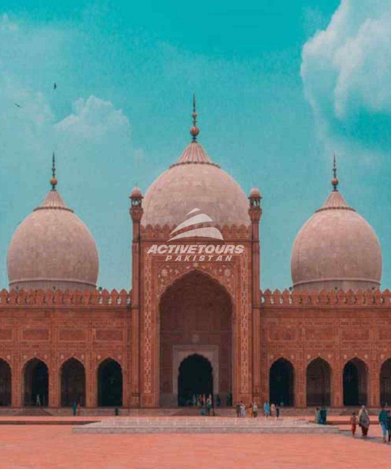 Pakistan Holidays Packages