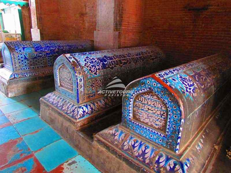 Multan Travel Guide and best season to visit