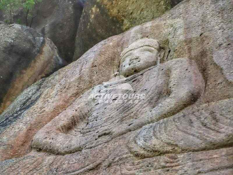Visit Swat Valley and BUDDHA ARCHAEOLOGICAL SITES IN SWAT VALLEY