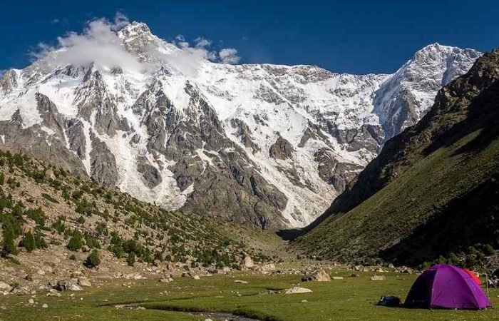 Nanga-Parbat-Circle-Trek-featured