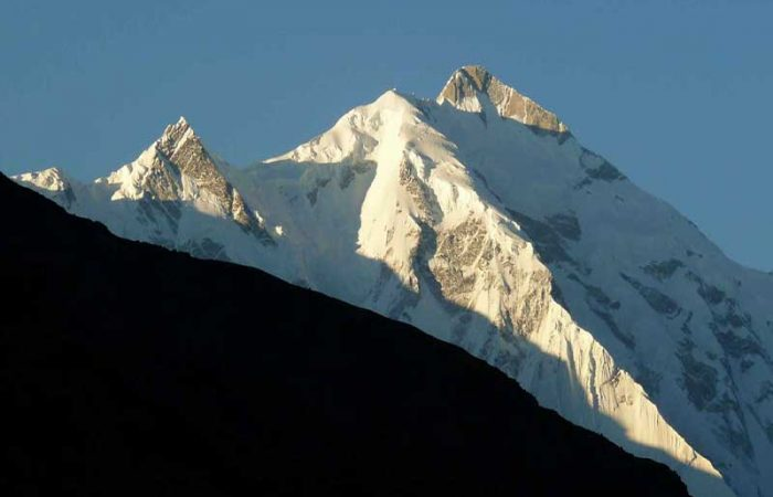 Rakaposhi-Peak-7788M-Expedition-feautred