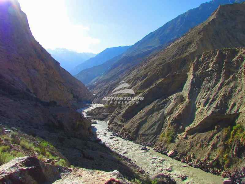 hiking-trips-in-shimshal-valley