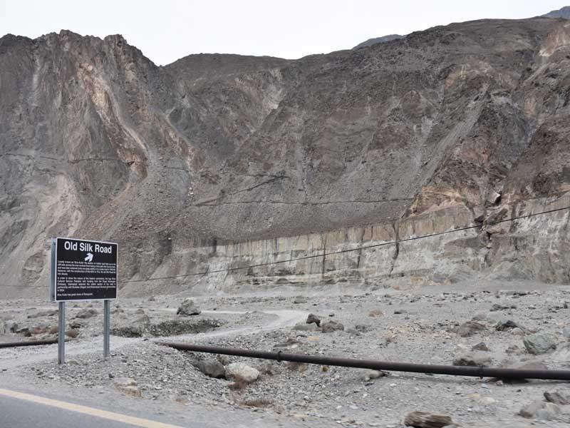 Silk-route-tour-gilgit-baltistan-pakistan-featured-3