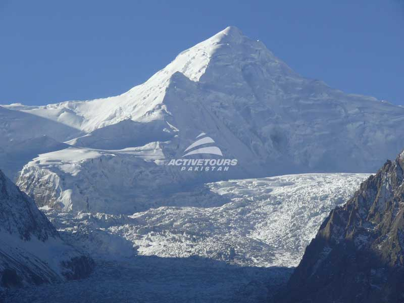 diran-peak-expedition-5